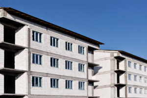 IMG_8322_1 - Proiecte cu zidarie BCA
