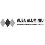 alba-aluminiu