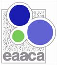 Organizatia patronala PRO BCA a aderat la EAACA
