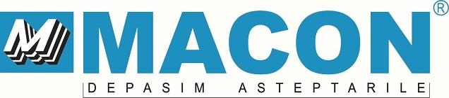 MACON producator de BCA