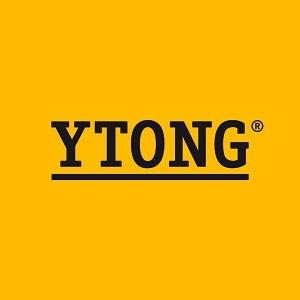 YTONG_NEG_3001