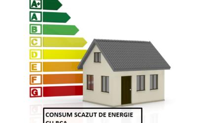 Zidaria din BCA – solutie economica, ecologica si sustenabila