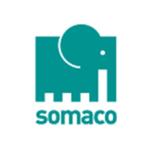 somaco 1