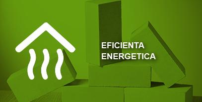 Eficiența Energetică