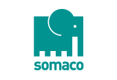 Somaco Grup Prefabricate