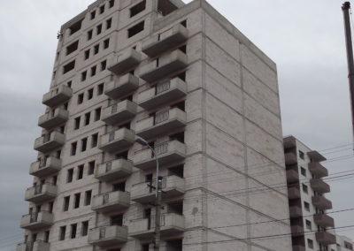 Proiect constructie MACON 26M