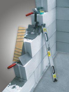 Pro BCA 1 - ELPRECO Amenajari interioare, constructi interioare